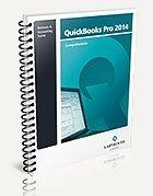 QuickBooks Pro 2014: Comprehensive with 140-Day Trial Software Trisha Conlon