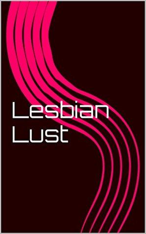 Lesbian Lust Jen Alex
