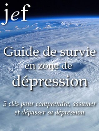 Flash ou le Grand Voyage (tome 1)  by  Jef
