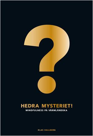 Hångla mer: en bok om att ge sig hän Klas Hallberg