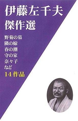 itosachiyo  by  itosachio
