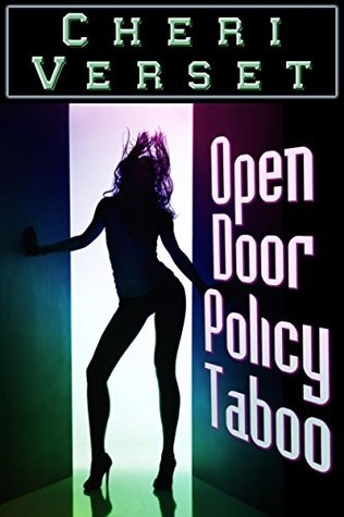 Open Door Policy Taboo Cheri Verset