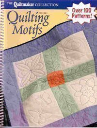 CK - Budget Friendly Creating Keepsakes  by  the staff of quiltmaker