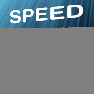 Speed: Facing Our Addiction to Fast and Faster and Overcoming Our Fear of Slowing Down Stephanie BrownXxxxxxxxx