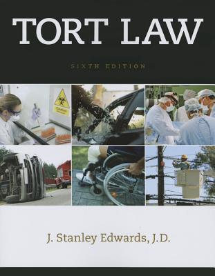 Tort Law Kirtley Wells