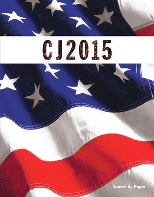 Cj2015  by  James A. Fagin