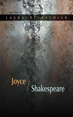 Joyce, Medicine, and Modernity Vike Martina Plock
