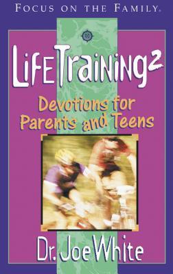 Lifetraining 2  by  Joe White