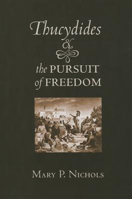 Socrates on Friendship and Community: Reflections on Platos Symposium, Phaedrus, Andlysis Mary P Nichols