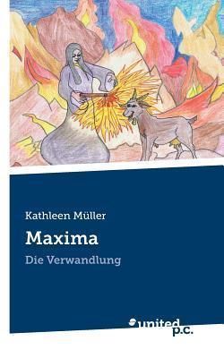 Maxima Kathleen Muller