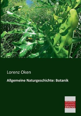 Elements of Physiophilosophy Lorenz Oken