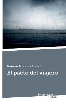 Destino Templario Ramon Moreno Aranda