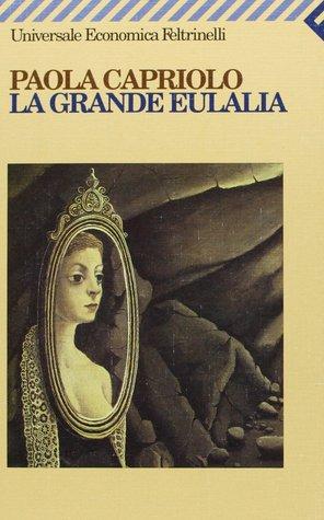 The Dual Realm. Paola Capriolo Paola Capriolo
