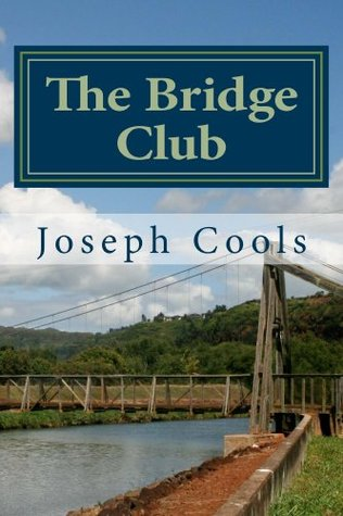 The Bridge Club Joseph Cools