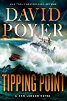 Tipping Point: The War With China—The First Salvo David Poyer