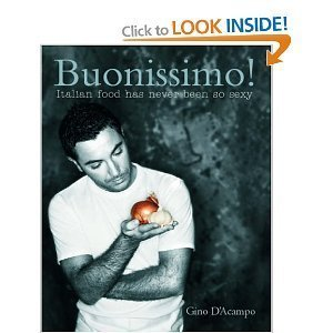 Buonissimo  by  DAcampo Gino