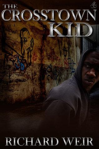 The Crosstown Kid Richard Weir