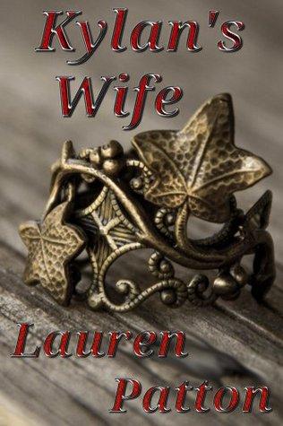 Kylans Wife Lauren Patton