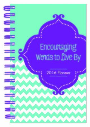 Bowflex body plan book pdf