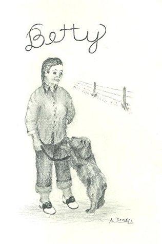 Betty Betty L. Dowell