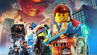 The Lego Movie Videogame - Cheats, Cheat Codes - How to Unlock The Bonus Room, All Normal Achievements, Trophies & Steam Achievements - XBOX 360, PS3, PC, XBOX ONE, PS4, PS VITA, Wii U  by  Shafi Choudhury