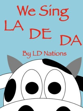 We Sing La De Da LD Nations
