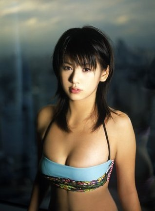 Hot Asian Women 2 Hot Women