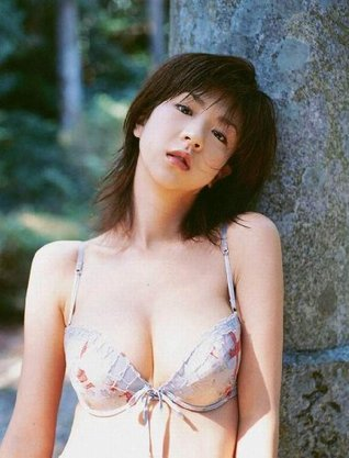 Photo Gallery of Sexy Asian Girls (HOT PHOTO BOOK)  by  Phentino Vasyl