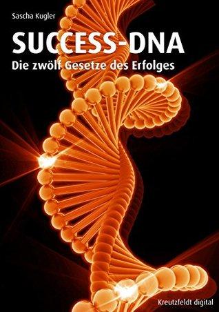 Principiul lui Alchimedus Sascha Kugler