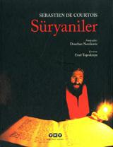 Süryaniler  by  Sébastien de Courtois