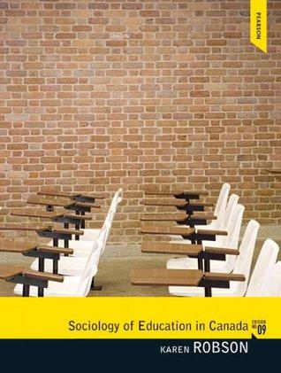 Quantifying Theory: Pierre Bourdieu  by  Karen Robson