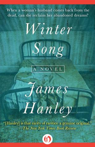 Winter Song: A Novel James Hanley