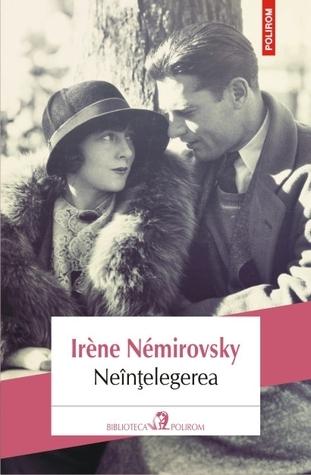 Neînțelegerea Irène Némirovsky