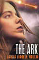 The Ark Laura Liddell Nolen