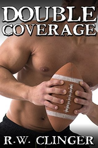 Double Coverage R.W. Clinger