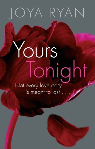 Yours Tonight (Reign #1) Joya Ryan