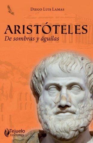 Aristóteles  by  Diego Luis Lamas