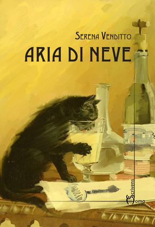 Aria di neve  by  Serena Venditto