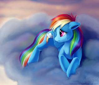 Rainbows Parents: The Truth SongBrony