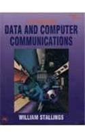 Data And Computer Communications (8th Edition) William Stalling