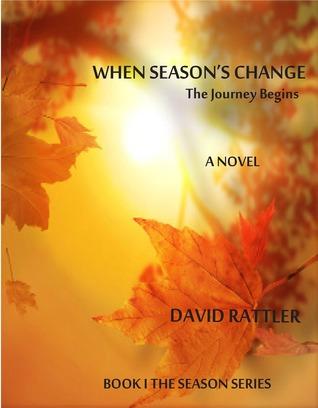 9781310853029  by  David Rattler