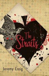 The Straits Jeremy Craig