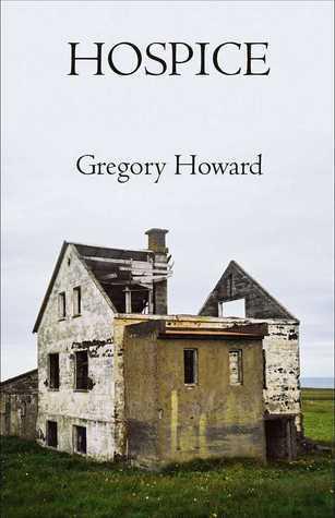 Hospice Gregory Howard