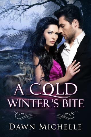 A Cold Winters Bite  by  Dawn Michelle