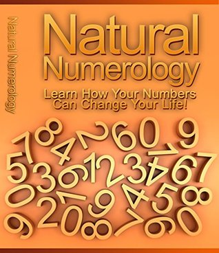 Natural Numerology Pharaoh of the Dawn