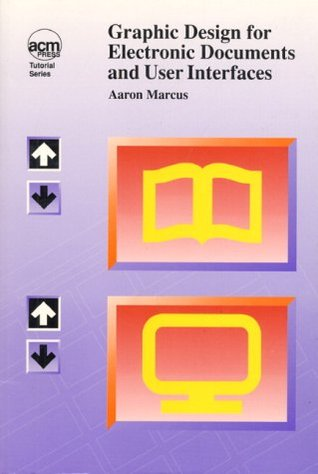 Design, User Experience, and Usability. Theory, Methods, Tools and Practice Aaron Marcus