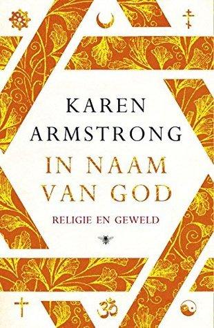 In naam van God Karen Armstrong