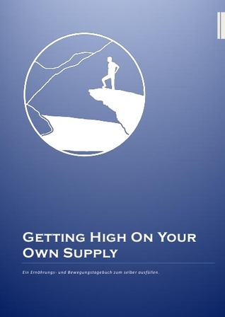 Getting High On Your Own Supply  by  Nicolas Krauer