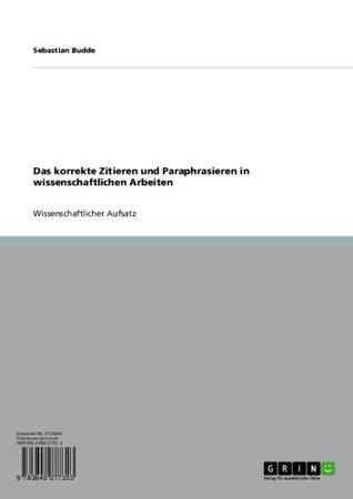 Die Implementierung Der Balanced Scorecard in Kleinen Und Mittleren Unternehmen Sebastian Budde