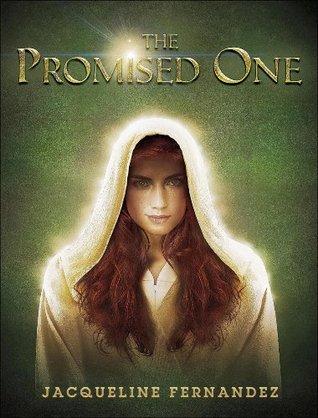 The Promised One Jacqueline Fernandez